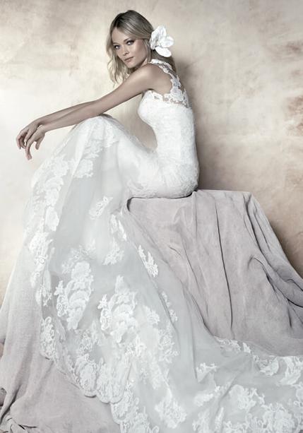 la_sposa_La Sposa