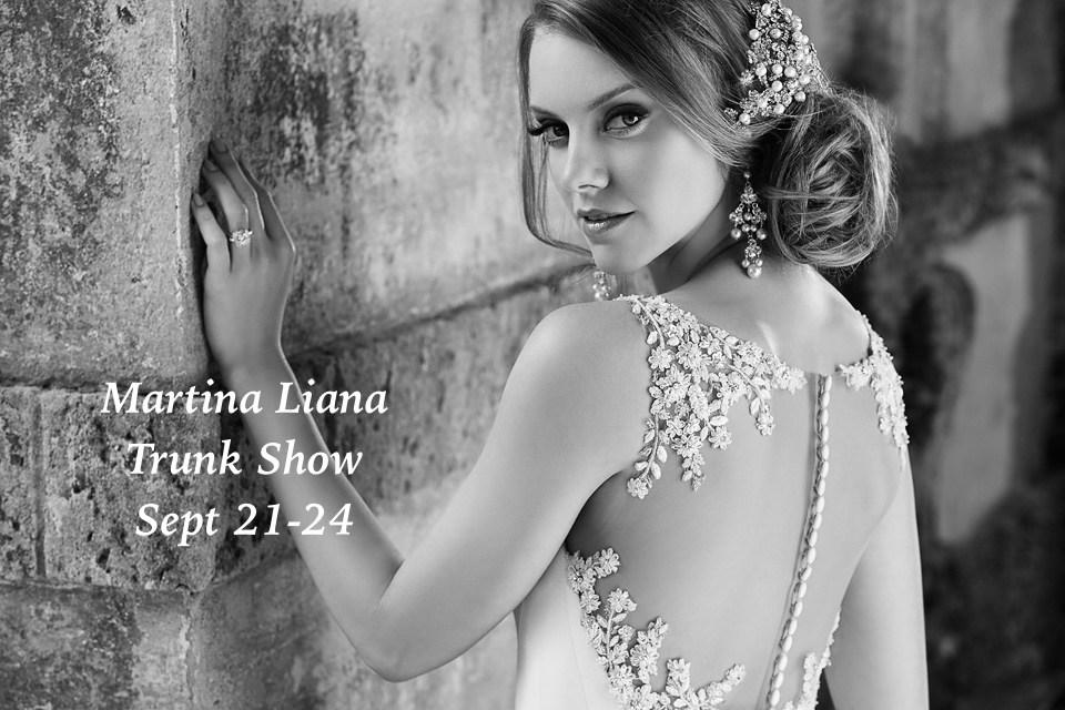 wpid354718-Essence-of-Australia-Martina-Liana-Wedding-Dresses-16